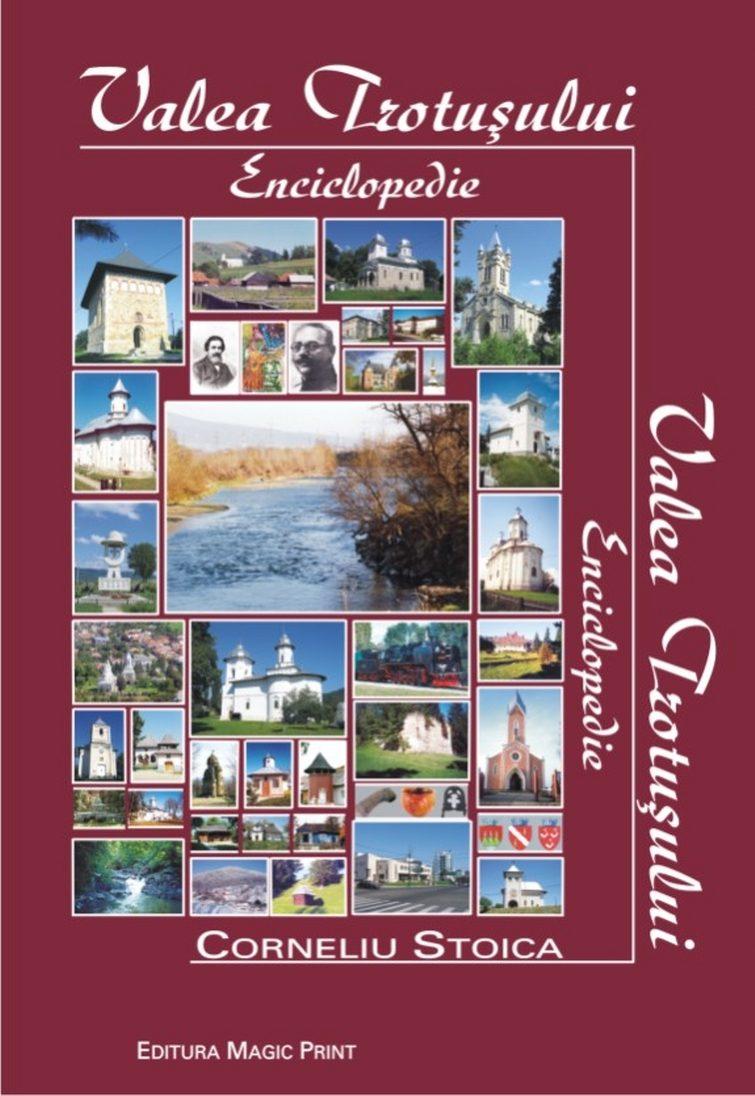 005Valea_Trotusului_Enciclopedie