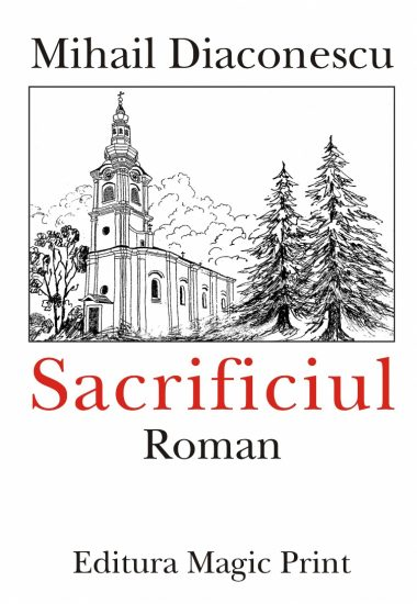 035SacrificiulDiaconescu