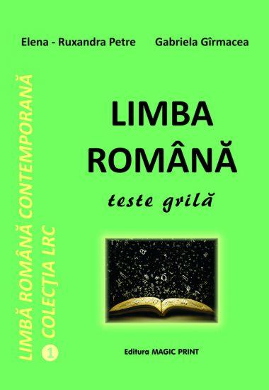 040Limba_romana