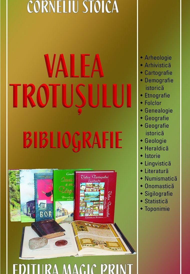 045Valea_Trotusului_Bibliografie