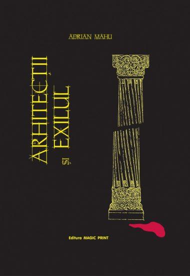 048Arhitectii_si_exilul