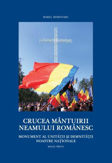 057Crucea_Mantuirii