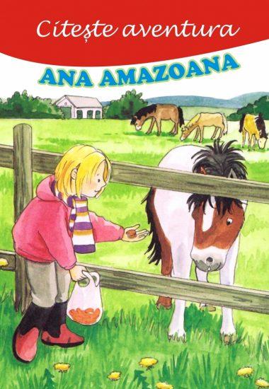 060Ana_Amazoana