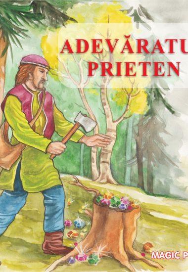 062Adevaratul_prieten