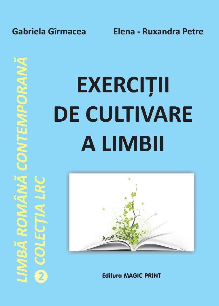 070Exercitii_de_cultivare_a_limbii