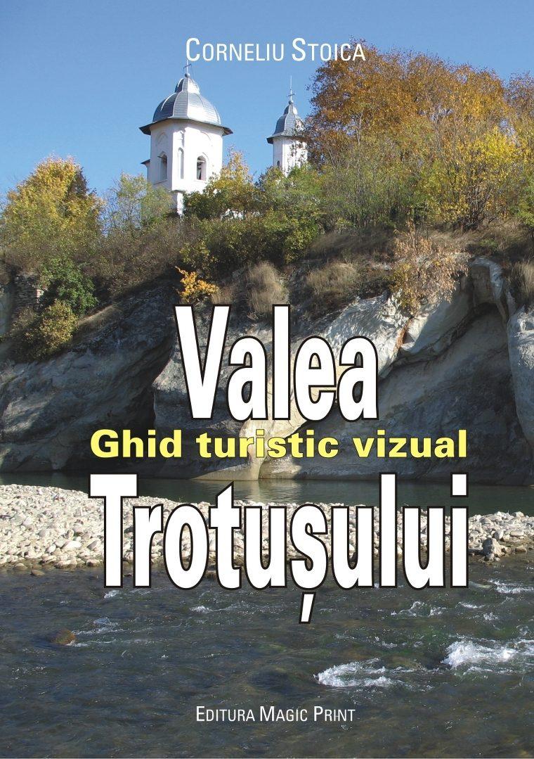 075Valea_TrotusuluiGhid_turistic_vizual