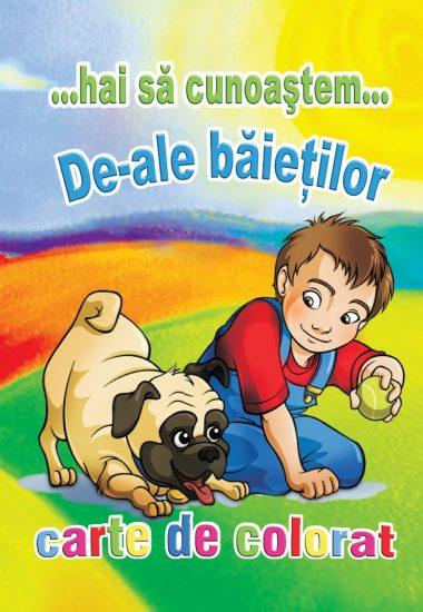 084Hai_sa_cunoastem_De_ale_baietilor