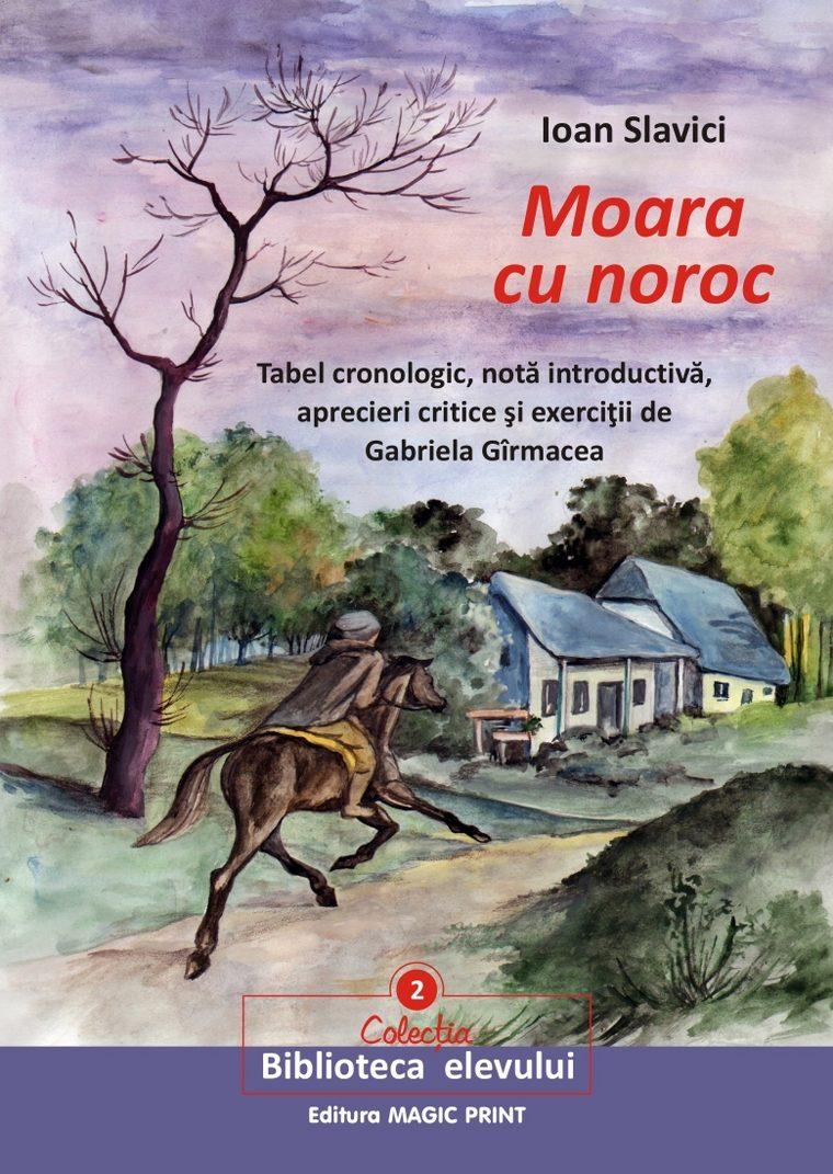 087Moara_cu_noroc