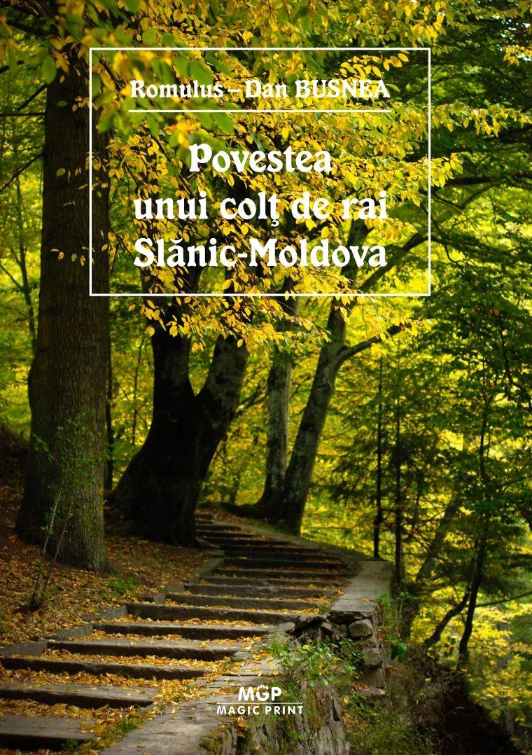 092Povestea_unui_colt_de_rai