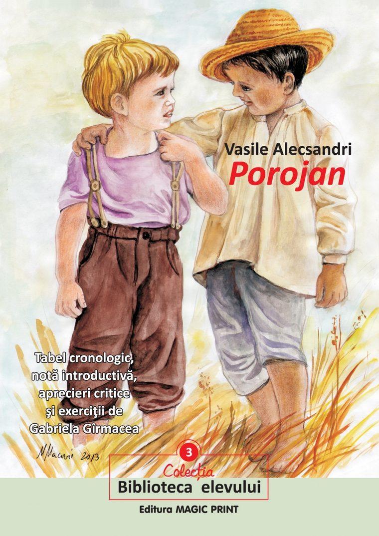 093Porojan