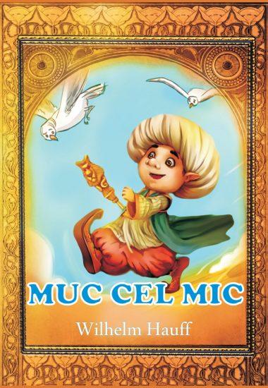 099Muc_cel_mic