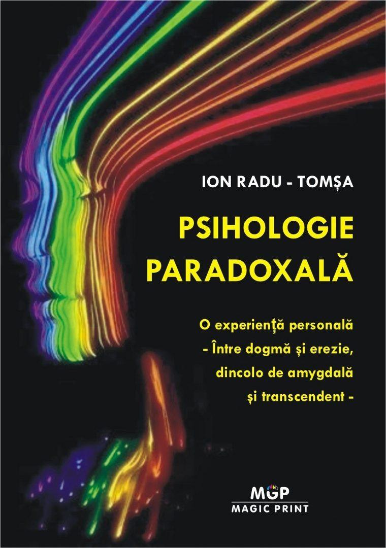 115Psihologie_paradoxala
