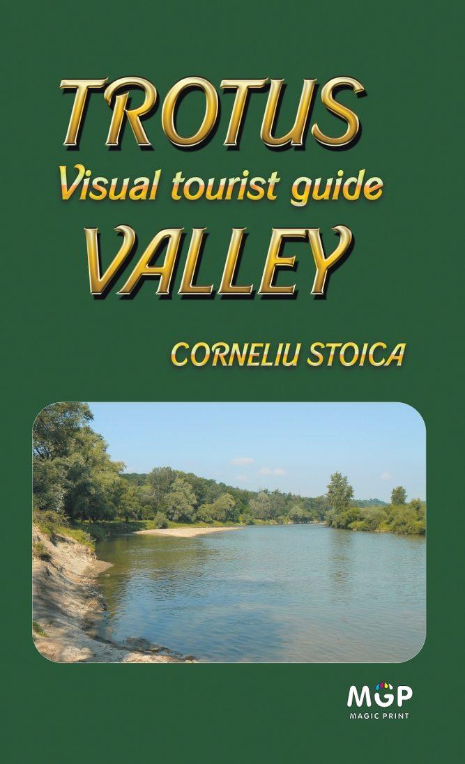 119Trotus_Valley_Visual_tourist_guide