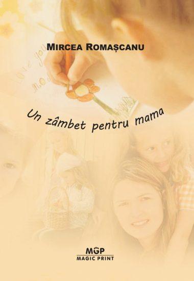 131Un_zambet_pentru_mama