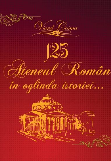 138125_Ateneul_roman