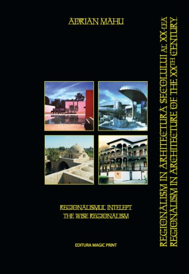 139Regionalismul_in_arhitectura