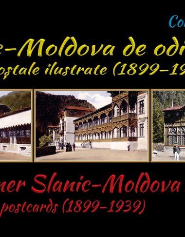 140Slanic_Moldova_de_odinioara