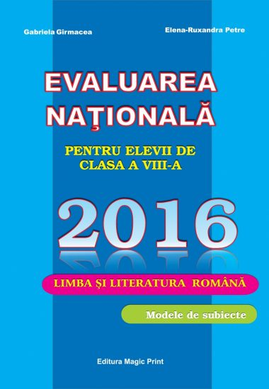 143Evaluarea_nationala