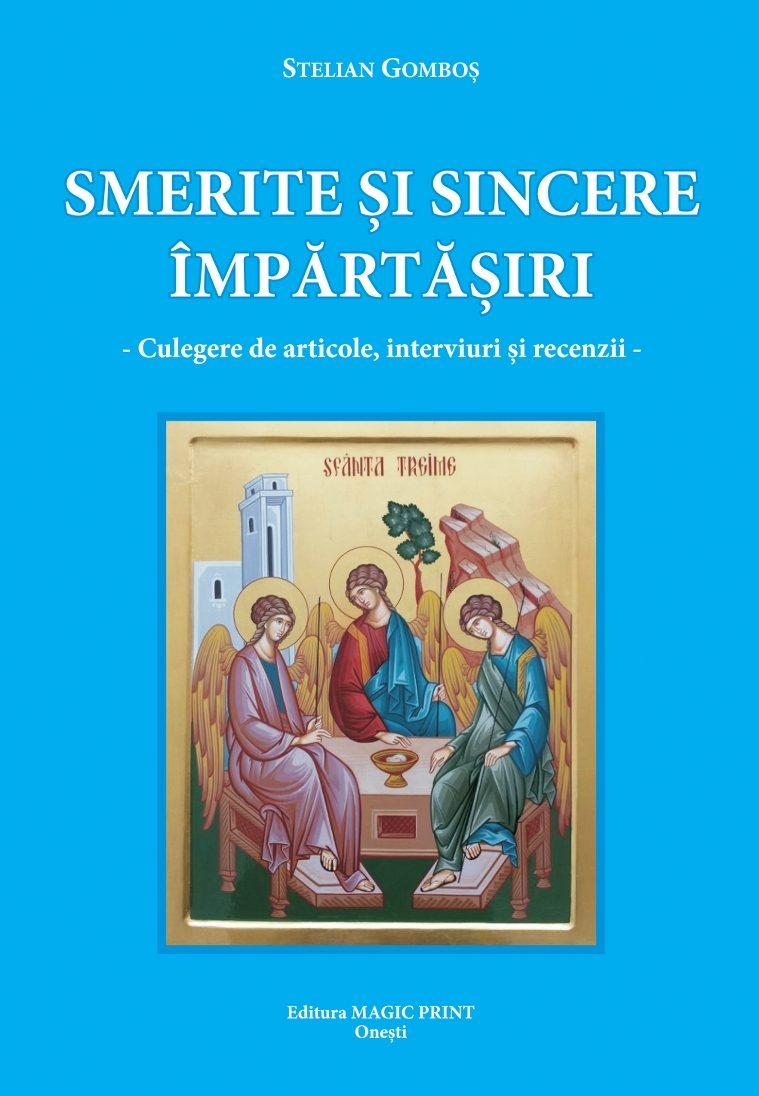146Smerite_si_sincere_impartasiri