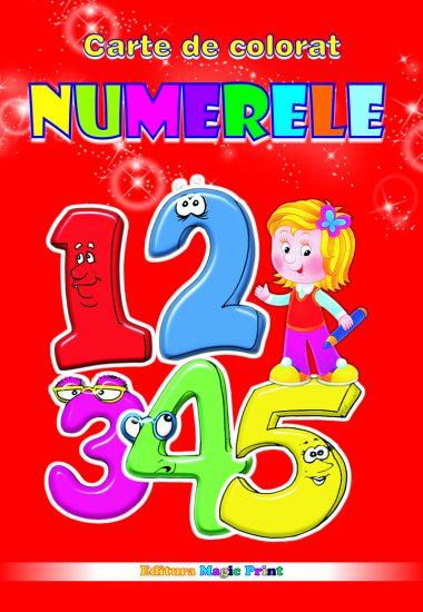 147Numerele