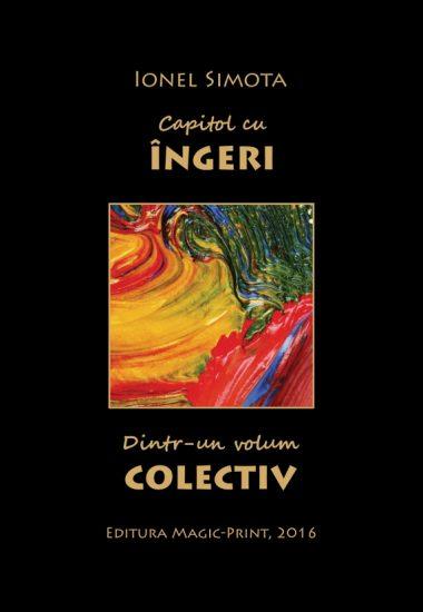 148Capitol_cu_ingeri