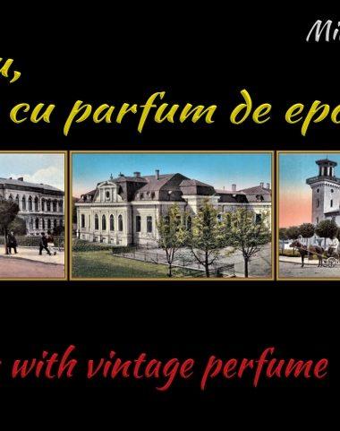 150Bacau_urbea_cu_parfum_de_epoca