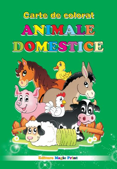 152Animale_domestice