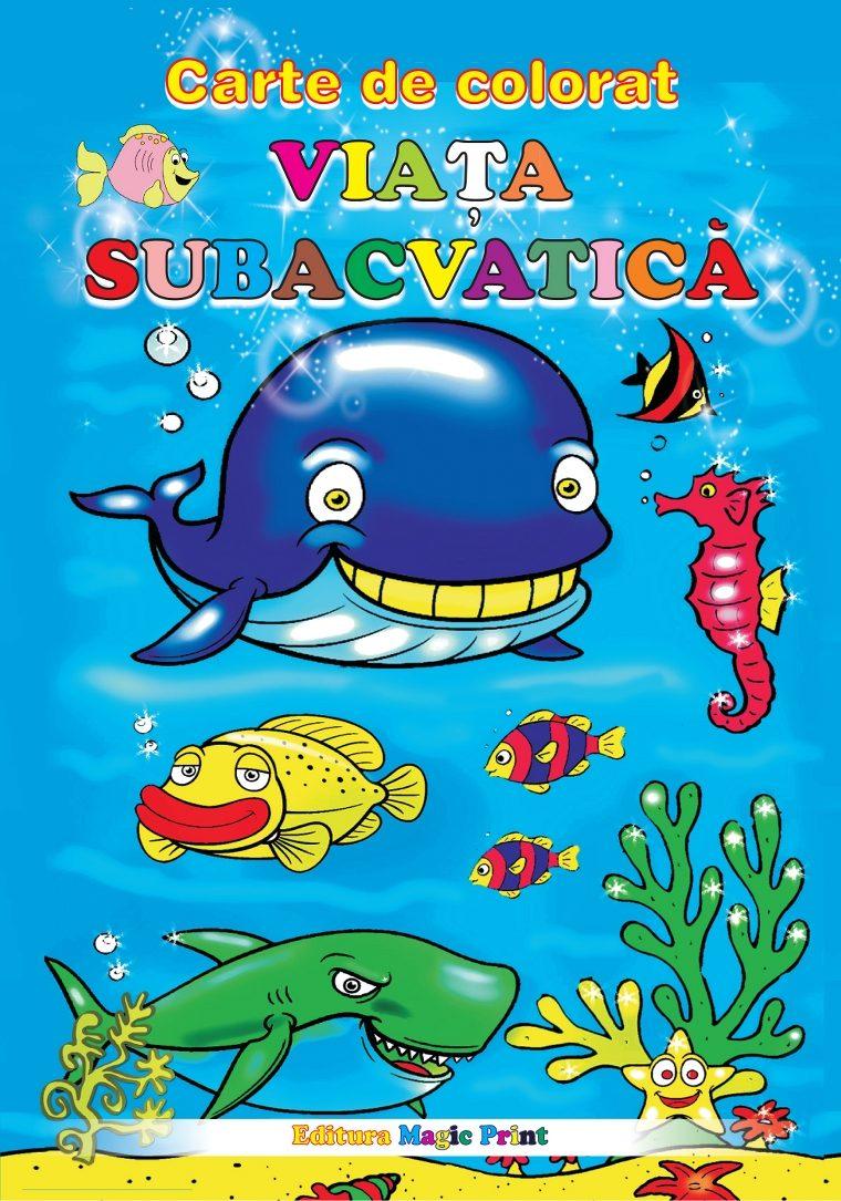 153Viata_subacvatica