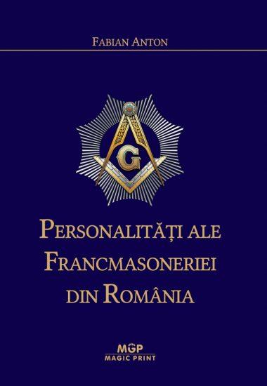 154Personalitati_ale_Francmasoneriei_din_Romania