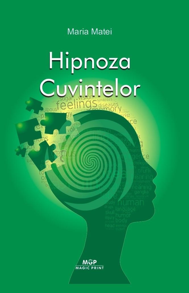 hipnoza-cuvintelor1