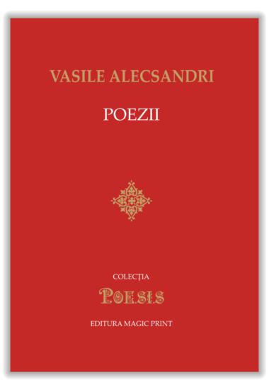Poesis - Alecsandri