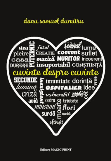 Danu Samuel Dumitru_Cuvinte despre cuvinte_coperta1