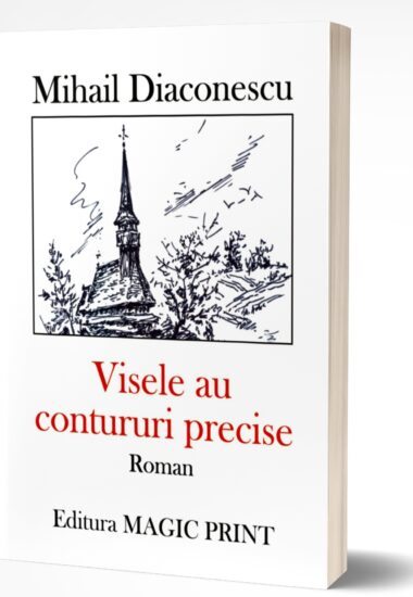 009-Visele_au_contururi-M_Diaconescu a