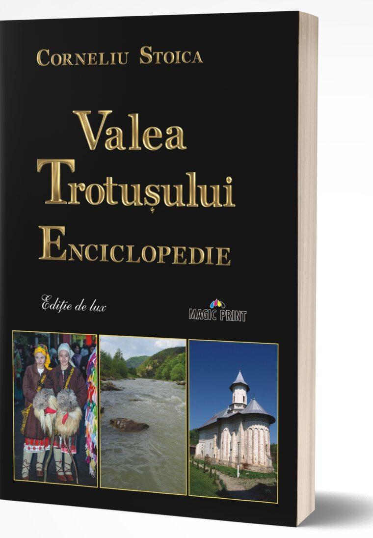 Coperta-Valea-Trotusului-Enciclopedie-2016 a