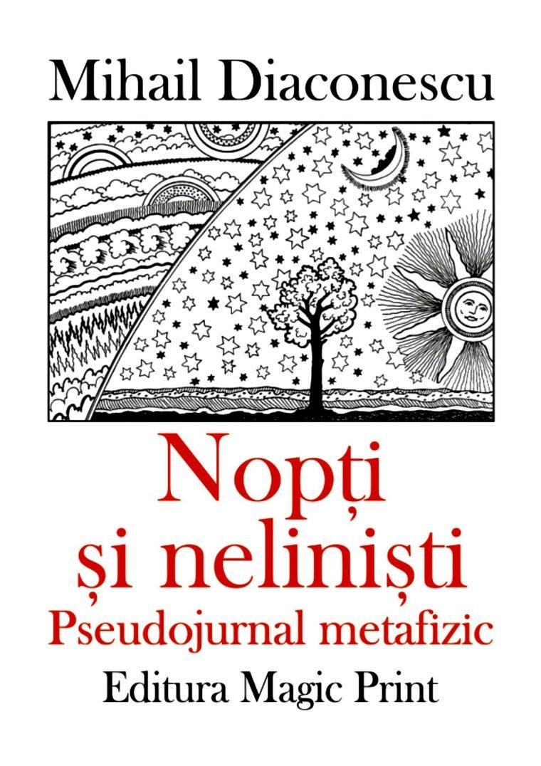 010Nopti_si_nelinistiM_Diaconescu