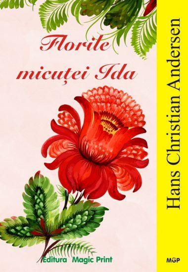023Florile_micutei_Ida
