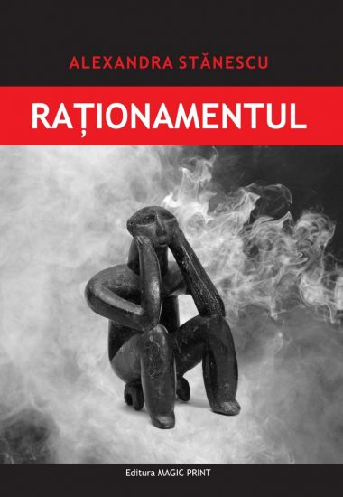 058Rationamentul