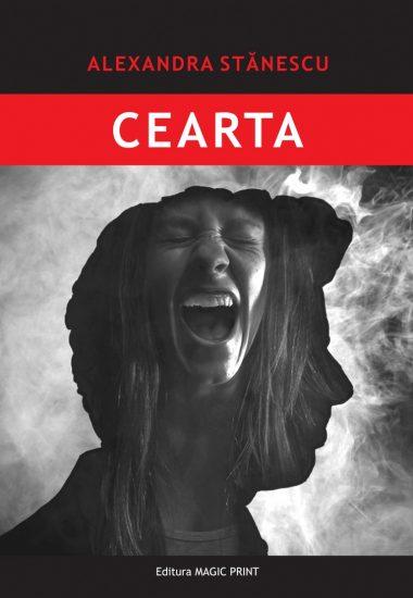 059Cearta