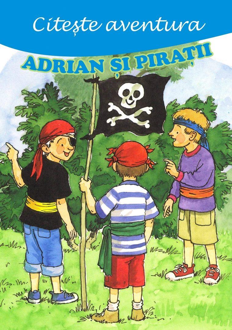 061Adrian_si_piratii