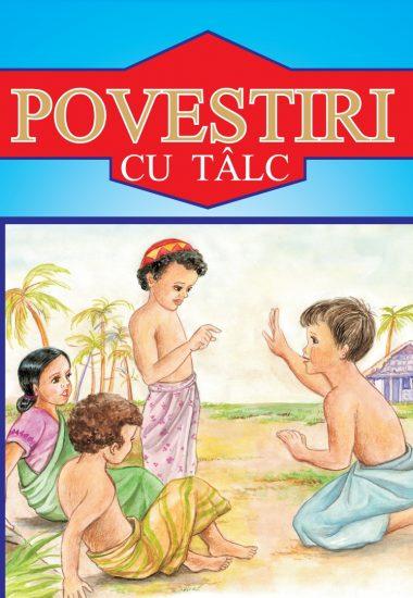 068Povesti_cu_talc