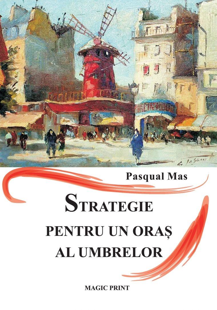 071Strategie_pentru_un_oras_al_umbrelor
