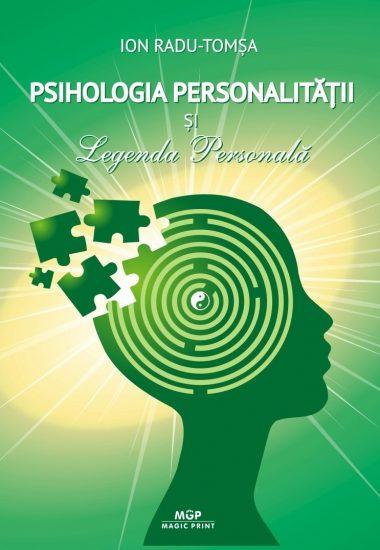 111Psihologia_personalitatii