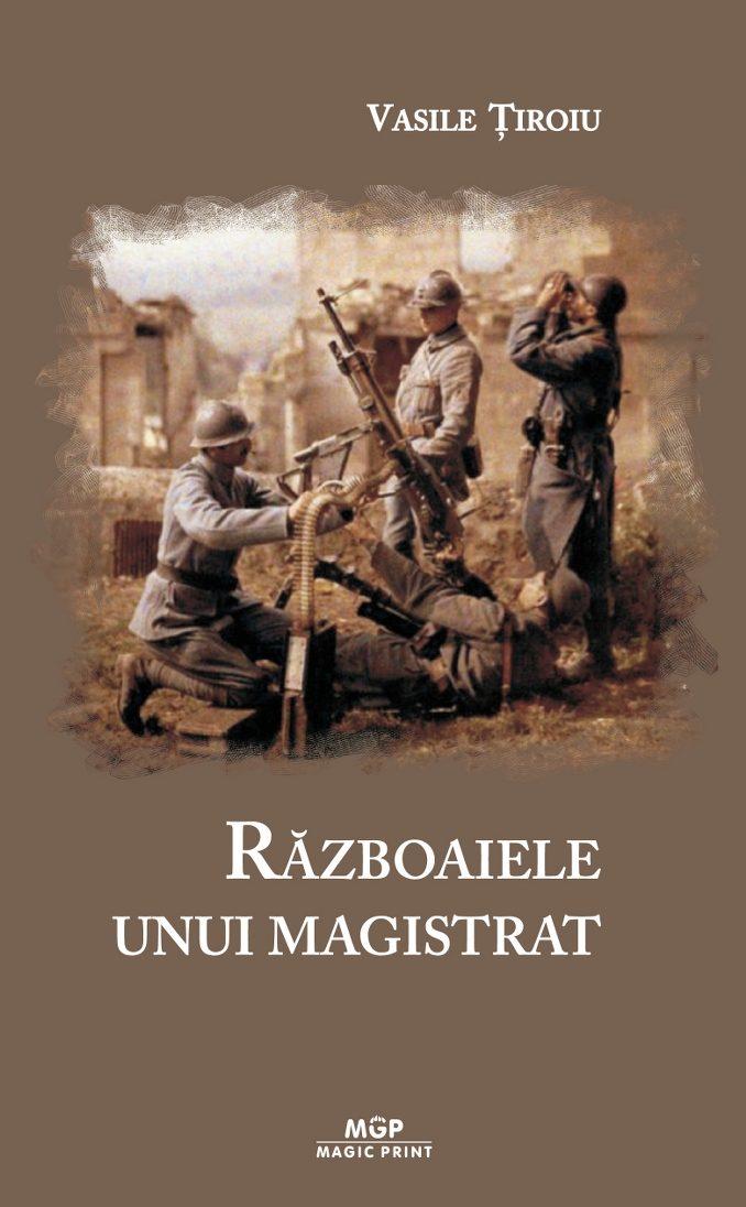 116Razboaiele_unui_magistrat