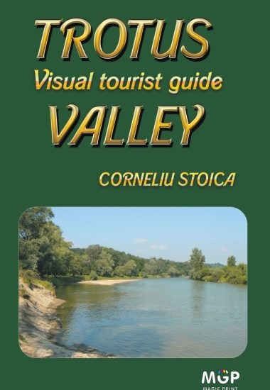 119Trotus_Valley_Visual_tourist_guide