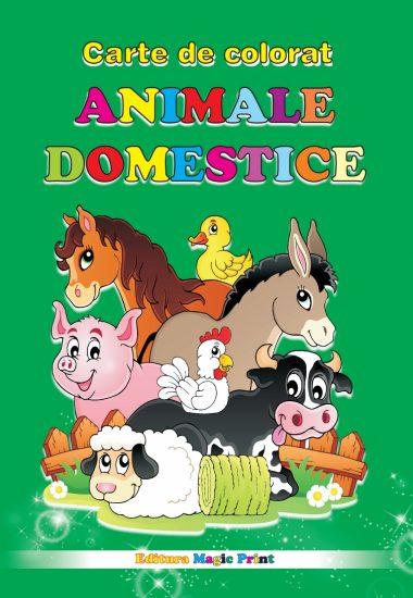 152Animale_domestice