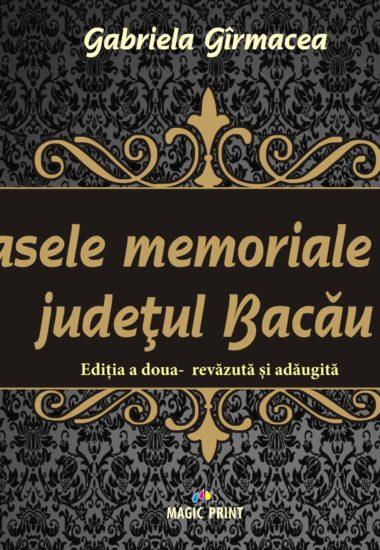 case-memoriale