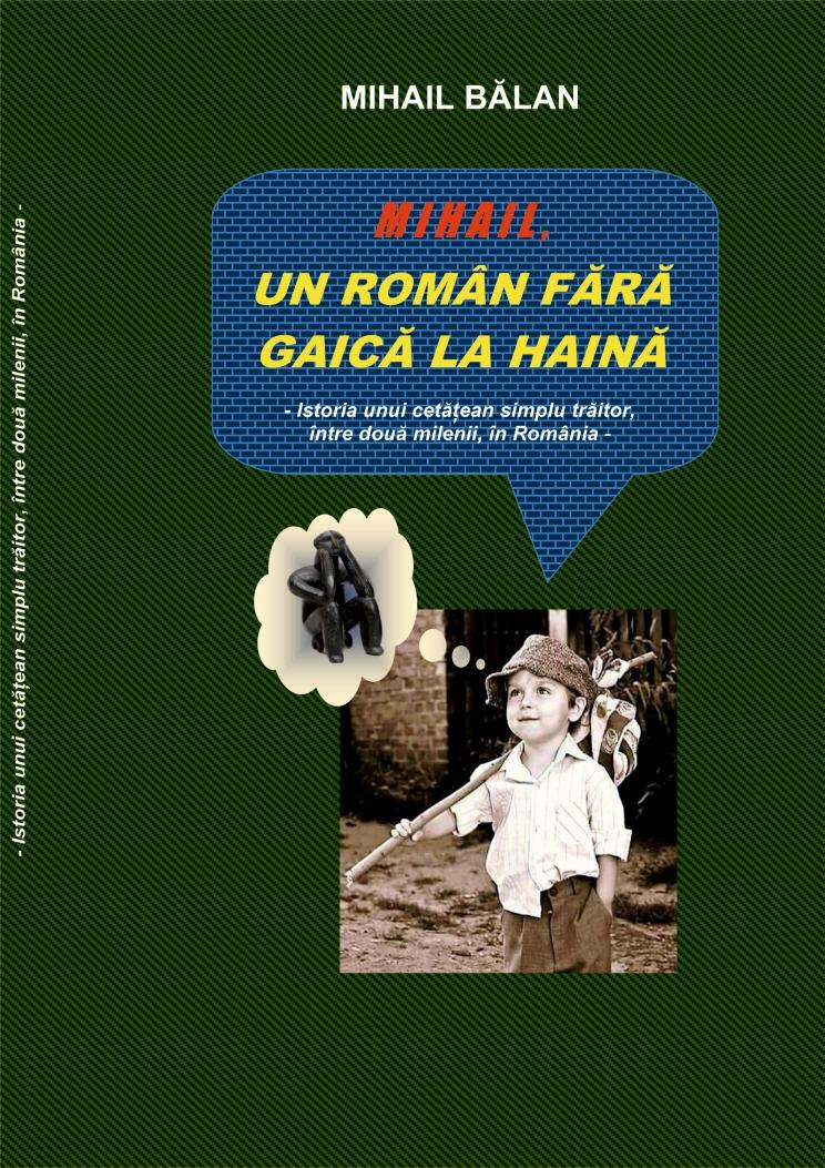 GAICA LA HAINA