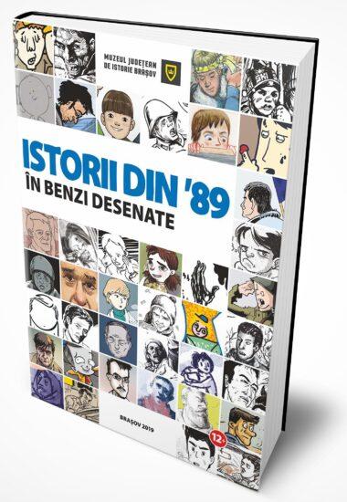 istorii-din-89-in-benzi-desenate_coperta-pt-sait a
