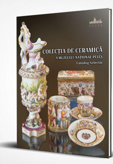 Ceramica site