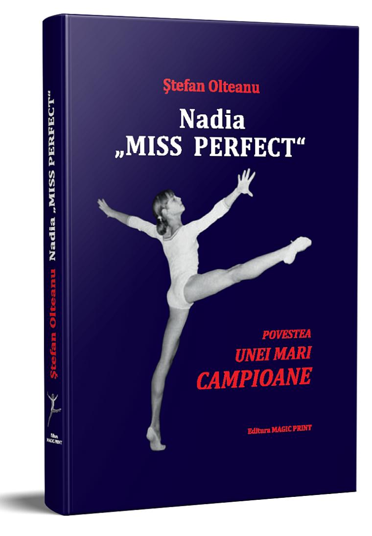 nadia miss perfect
